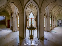 Chateau Harry Markus Urbex France-13.jpg