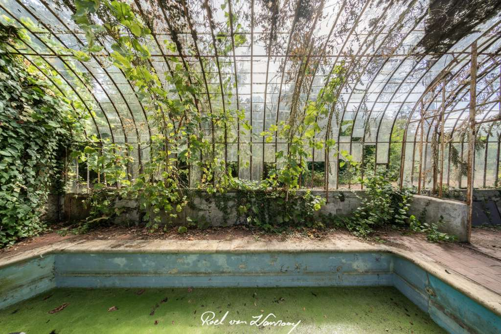 greenworld-urbex-belgie-5.jpg