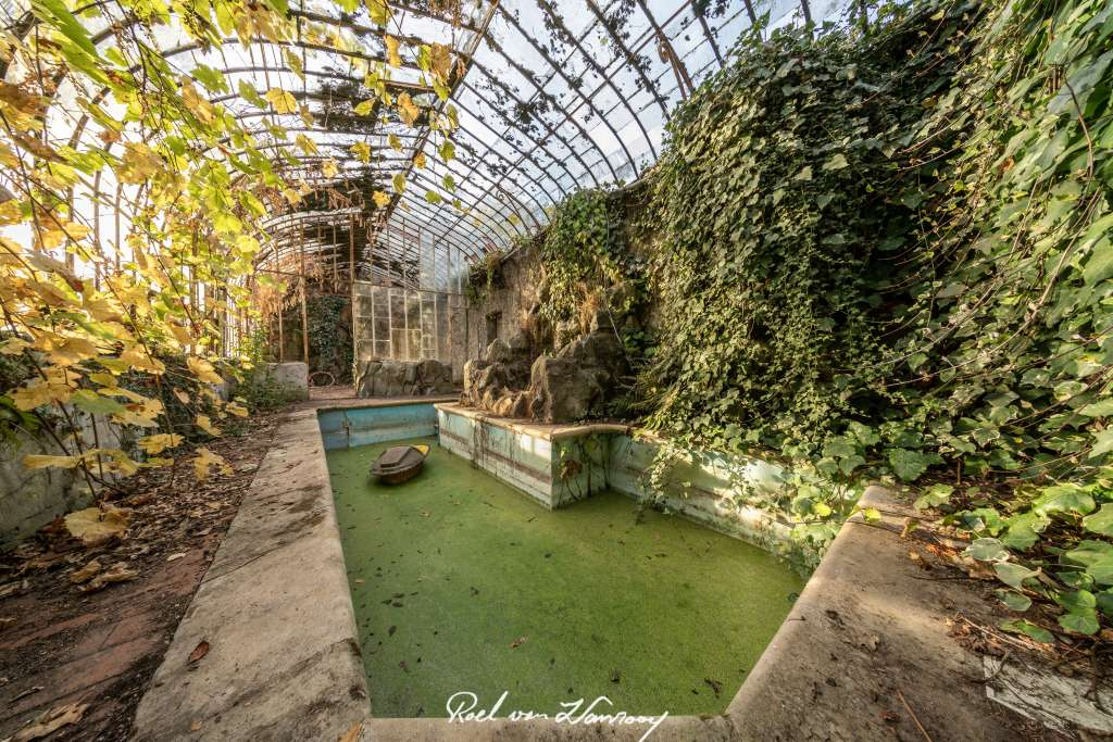 greenworld-urbex-belgie-7.jpg