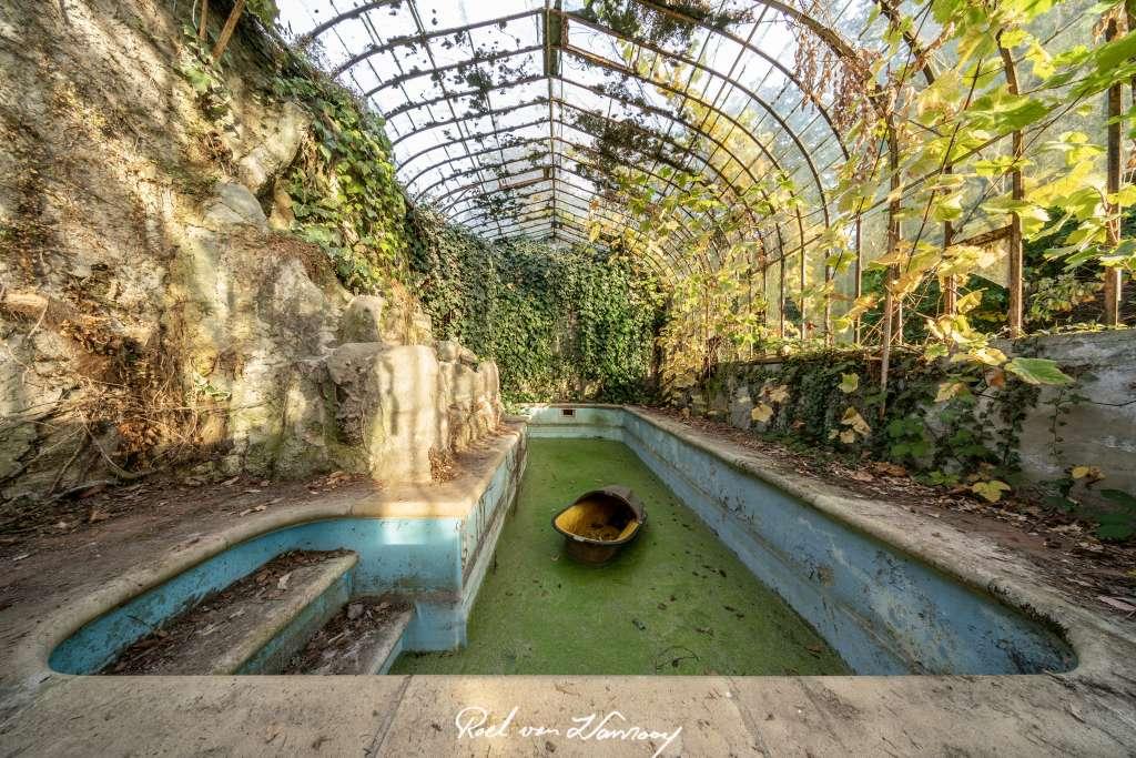 greenworld-urbex-belgie-9.jpg
