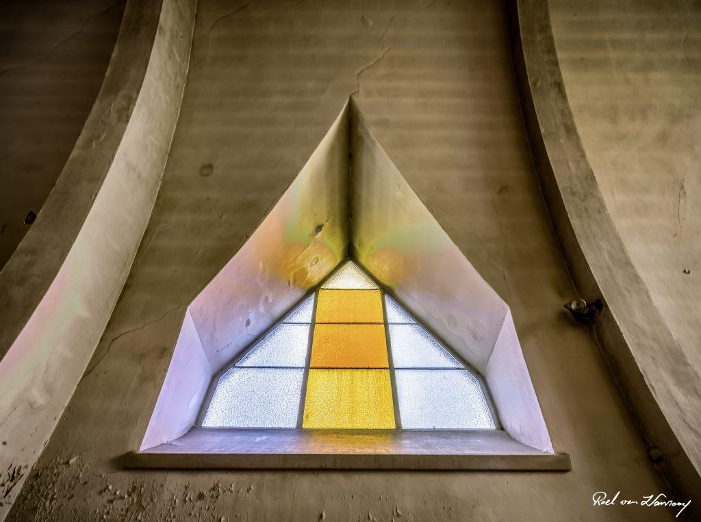 Chapelle-des-Mineurs-4.jpg