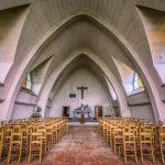 Chapelle-des-Mineurs-6.jpg