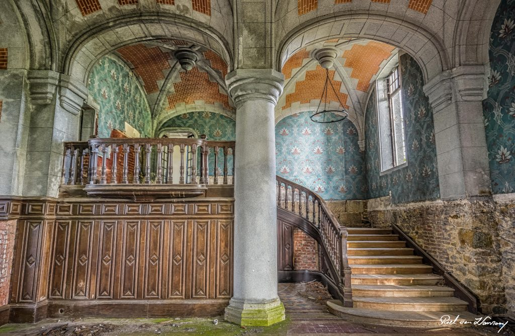 Chateau-Marko-Bey-13.jpg