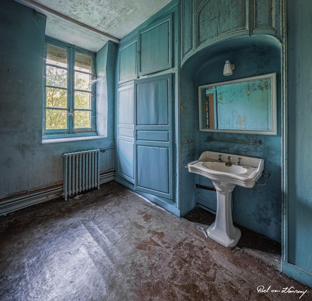 Chateau-Martin-Pecheur-22.jpg