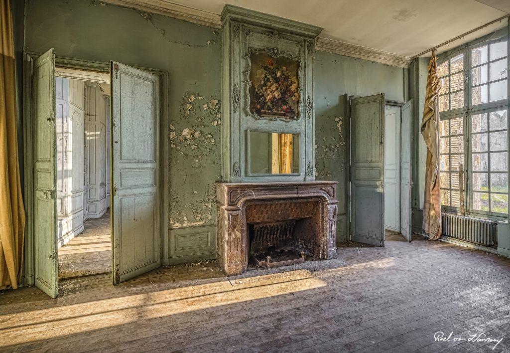 Chateau-Martin-Pecheur-26.jpg