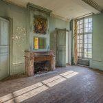 Chateau-Martin-Pecheur-6.jpg