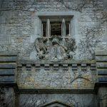 Chateau-Noisy-44.jpg