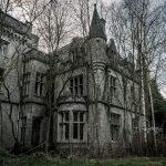 Chateau-Noisy-45.jpg