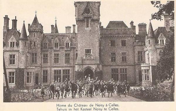 chateau_noisy_old.jpg