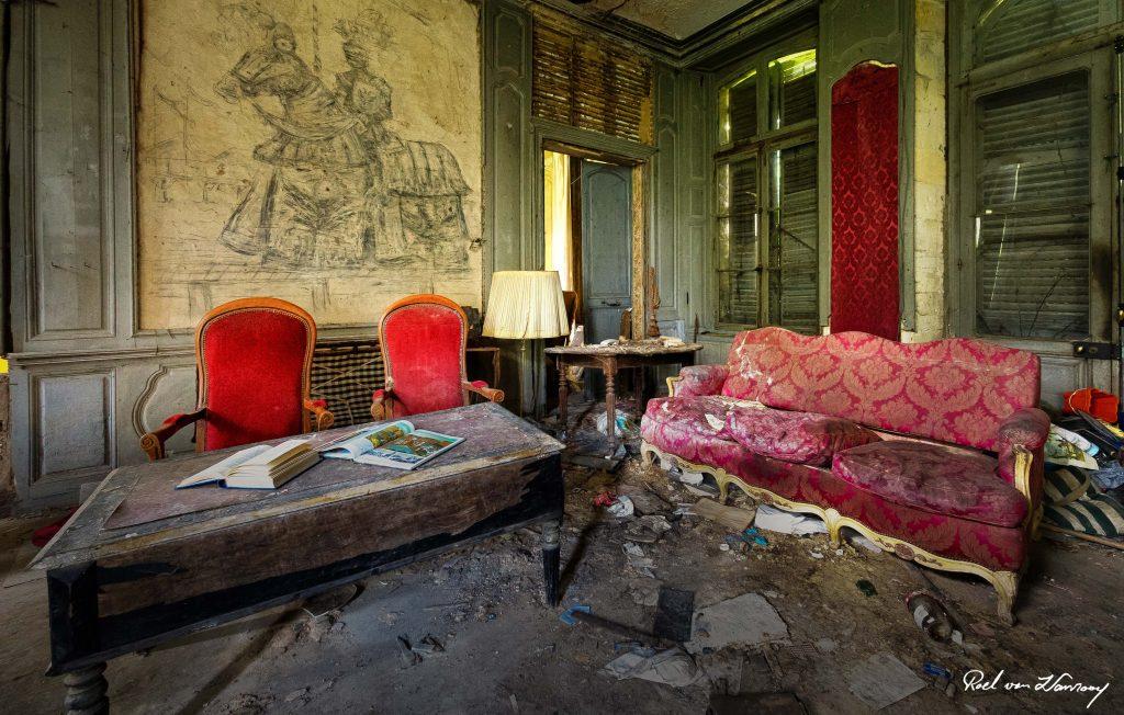 Chateau-Secession-2.jpg