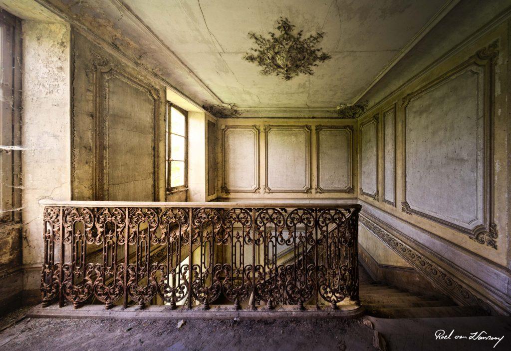 Chateau-Secession-7.jpg