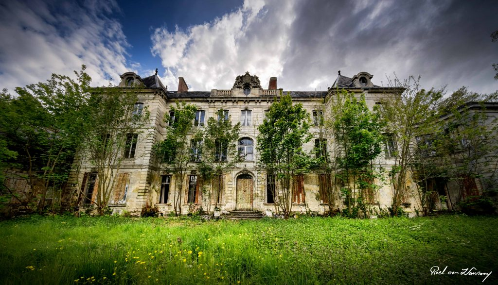 Chateau-Secession-8.jpg