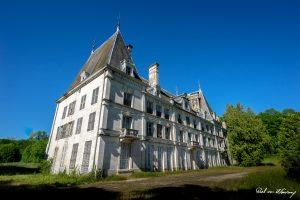 Château Stromae