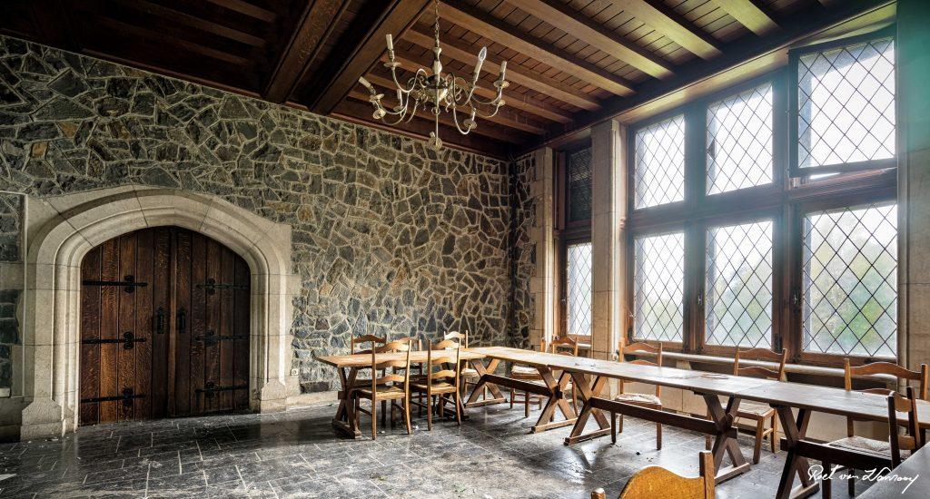 Chateau-Wolfenstein-2.jpg