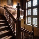 Chateau-Wolfenstein-4.jpg