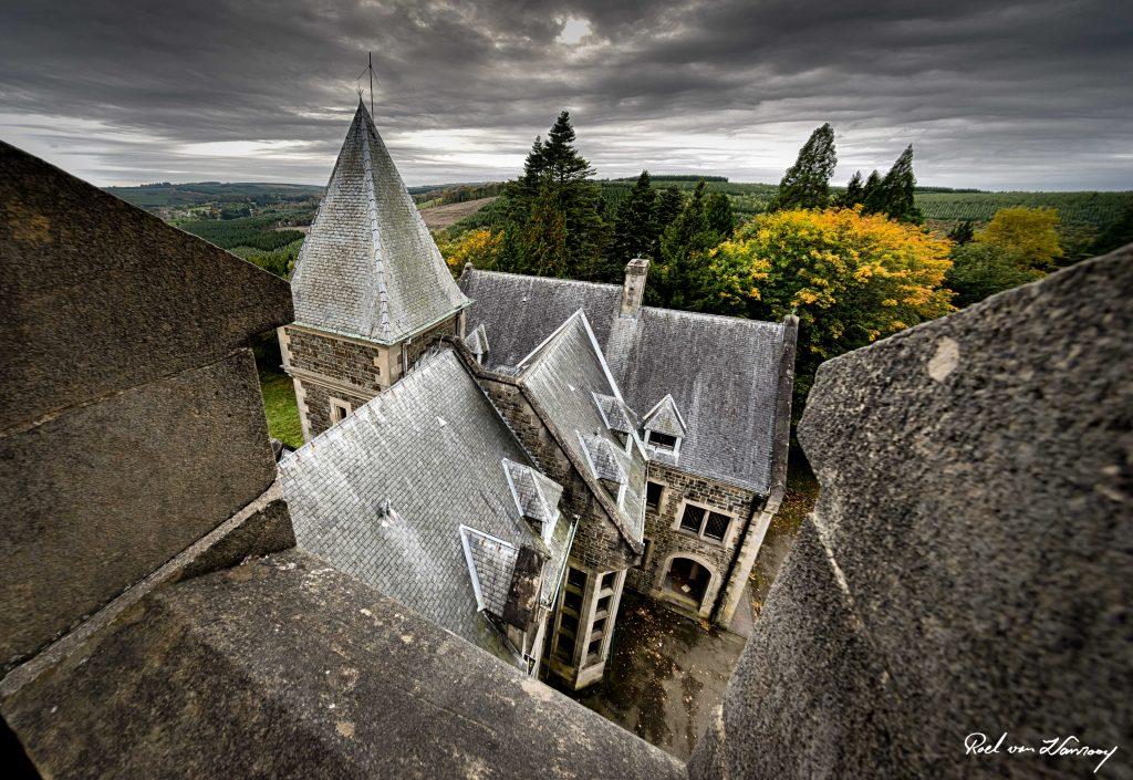 Chateau-Wolfenstein-7.jpg