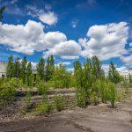 Chernobyl-26.jpg