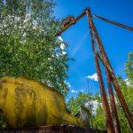 Chernobyl-29.jpg