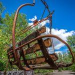 Chernobyl-30.jpg