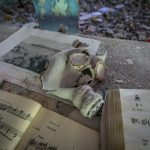 Chernobyl-40.jpg
