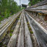 Chernobyl-70.jpg