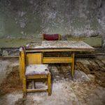 Chernobyl-71.jpg