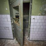 Chernobyl-72.jpg