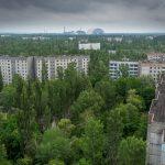 Chernobyl-77.jpg