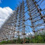 Duga-Radar-6.jpg