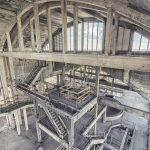House-of-Escher-9.jpg