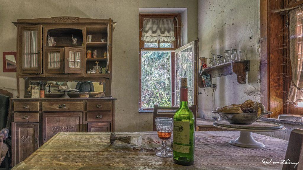 Little-Green-House-12.jpg