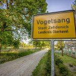 Lost-city-of-Vogelsang-38.jpg