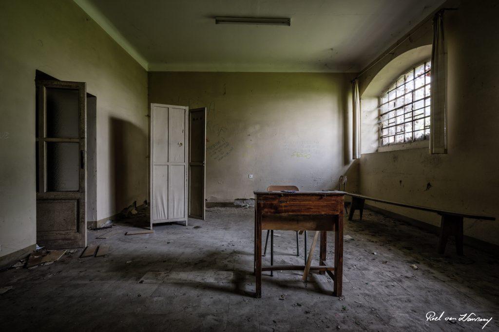 Mono-Orphanage-2.jpg