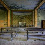 Mono-Orphanage-4.jpg