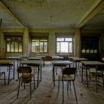 Mono-Orphanage-9.jpg