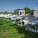 Nuclear-Missile-Base-12.jpg