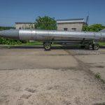 Nuclear-Missile-Base-14.jpg