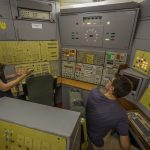 Nuclear-Missile-Base-22.jpg