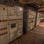 Nuclear-Missile-Base-33.jpg
