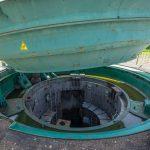 Nuclear-Missile-Base-41.jpg