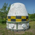 Nuclear-Missile-Base-43.jpg