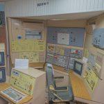 Nuclear-Missile-Base-7.jpg