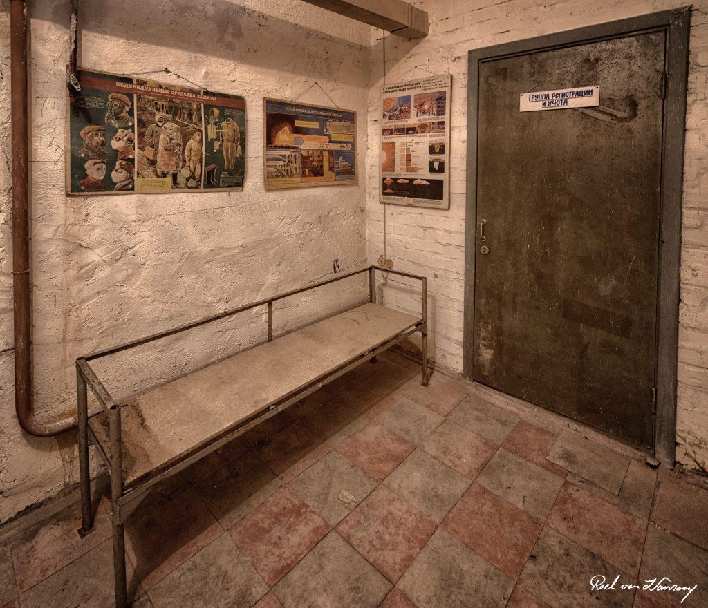 Nuclear-Shelter-18.jpg