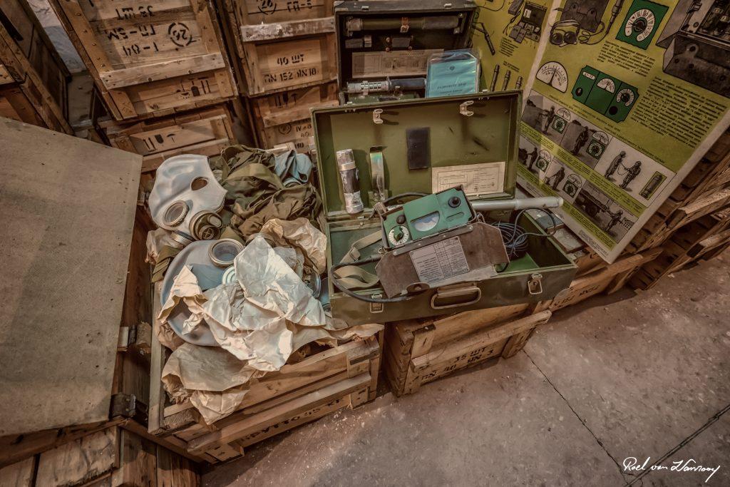 Nuclear-Shelter-3.jpg