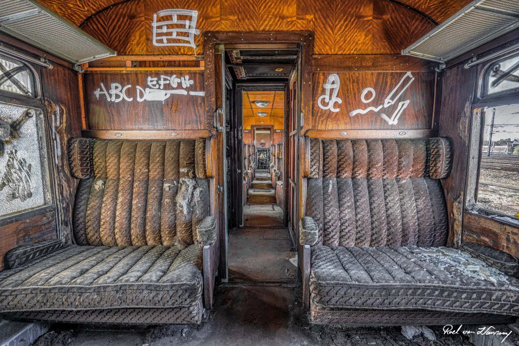 Orient-Express-2.jpg