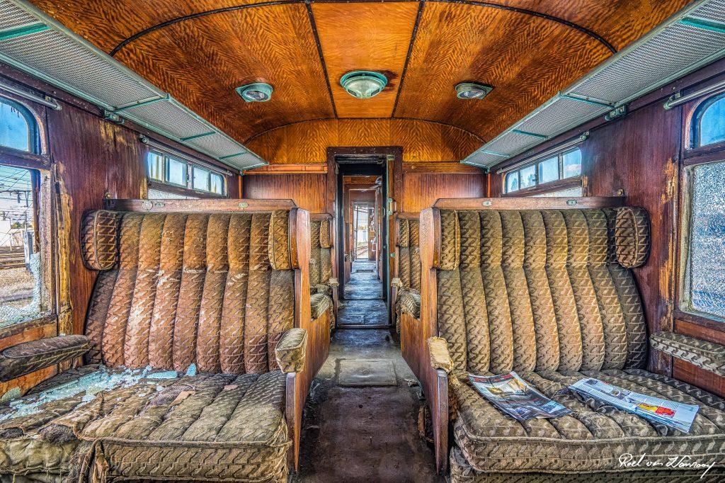 Orient-Express-21.jpg
