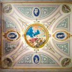 Palazzo-Mint-10.jpg