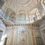 Palazzo-Mint-11.jpg