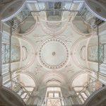 Palazzo-Mint.jpg