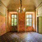 Palazzo-Mint-2.jpg